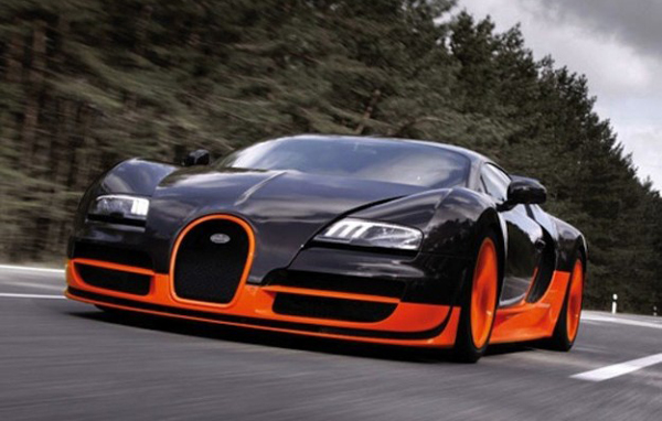 le-auto-piu-costose-la-bugatti-veyron-supersport