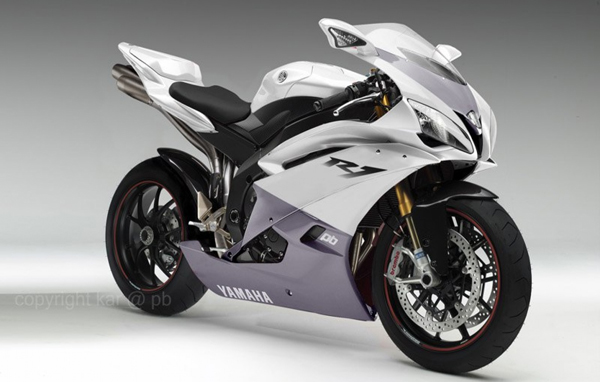 moto-yamaha-deportiva[1]