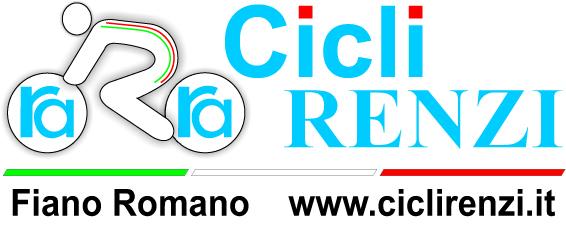 renzi cicli logo