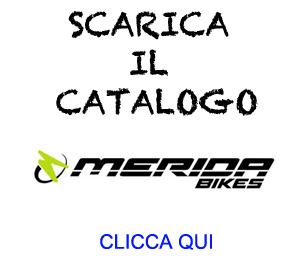 CATALOGO MERIDA