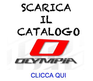 CATALOGO OLIMPYA